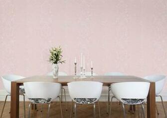 Buy Romantic Pink Wallpaper Online Wallpaper Worldwide