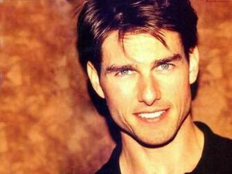 Tom Cruise Hd Wallpapers Hello Lovaboy Tom cruz Tom cruise