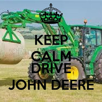Go Back Gallery For Cool John Deere Wallpaper