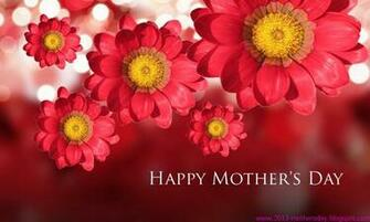 Wallpaper Download Mothers Day 2013 desktop