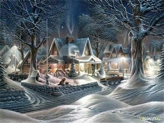 menu christmas christmas wallpaper theme 3749 big filesize 1280x960