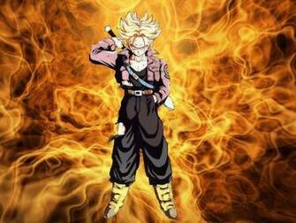 Download Wallpapers Dragon Ball Z Wallpapers