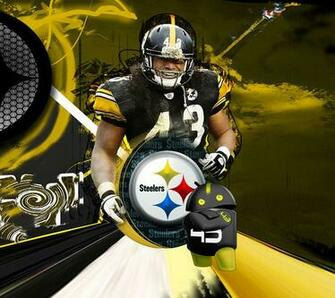 pittsburgh steelers wallpaper for iphone   weddingdressincom