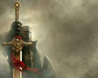 WALLPAPERS HD FREE   Knights Warriors Medieval