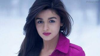 Beautiful Alia Bhatt Student of the Year Still HD Image 2 alia