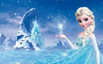 Frozen vs The Snow Queen Disneyfied or Disney tried