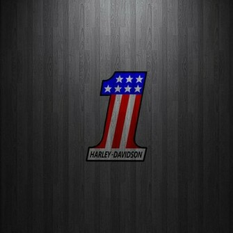 Harley Davidson Skull Wallpaper New ipad harley wallpaper b