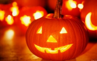 Halloween 3D Wallpaper Download   Hot HD Wallpapers