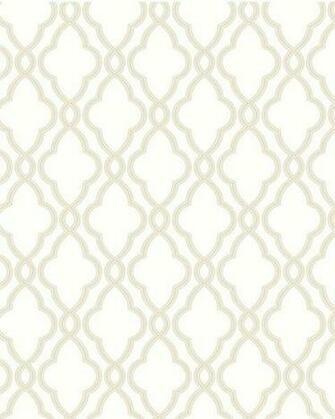 trellis wallpaper pattern wa7711 pattern name hampton trellis roll