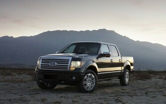 Ford Ford F150 Ford F150 Desktop Wallpapers Widescreen Wallpaper