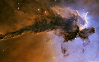 Strictly Wallpaper Hubble Telescope Wallpapers 2