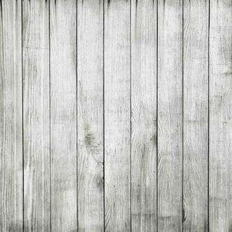 free printable  wood background PAPERS   WOOD BRICKS Pinterest