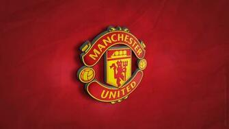 71 Man Utd Wallpapers on WallpaperPlay