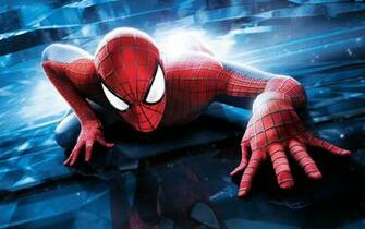 Spiderman Hd Wallpapers 1080P wallpaper   1387689