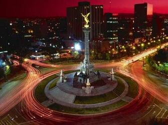 Mexico City Wallpapers   6087