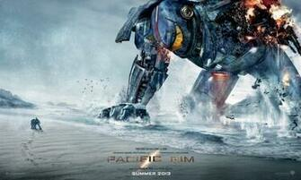 Rim 2013 Movie HD Wallpapers 800x480 Movie Wallpapers 800x480 Download