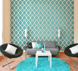 Room Decor Ideas PATTERNS   DIY Inspired