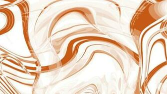 Similar Orange and white wallpaper for walls dowload