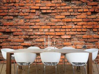 Vape World Interior Designer Eleanor Steels expert tips on Wallpaper