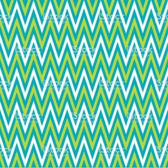 Seamless Chevron Zigzag Pattern Texture Background Wallpaper Stock