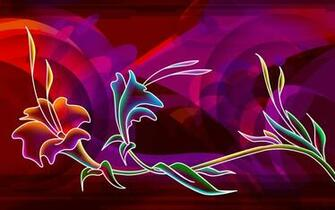 Tag Neon Art Wallpapers Backgrounds Photos Images and Pictures for