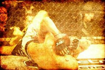 UFC 80 Wallpaper Background Theme Desktop