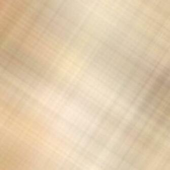 Blurred Background Lines 1 stock photos   Rgbstock   stock