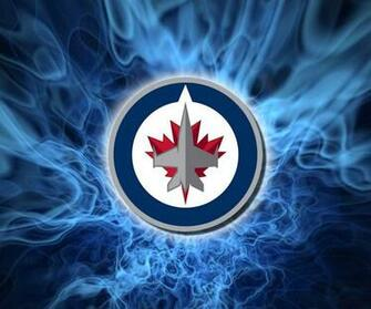 Winnipeg Jets Wallpapers 468G396   4USkY
