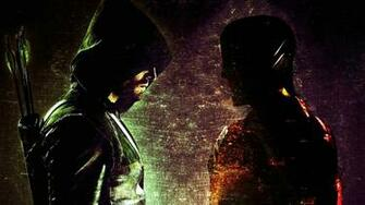 wallpapers flash flash vs arrow wallpapers fullscreen hd hd