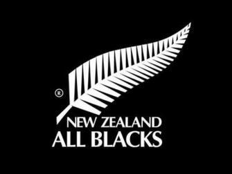 new zealand all blacks   All Blacks Photo 15766097