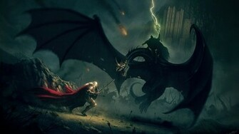 Eowyn Minas Tirith Lord of the Rings Wallpaper   DigitalArtio