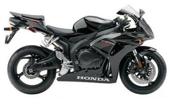 honda motorcycle wallpaper wallpaper name honda motorcycle wallpaper
