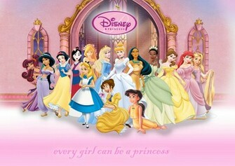 Target FREE Disney Princess Printable Activity Kit