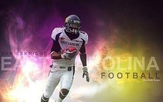 Pin Ecu Football Wallpaper