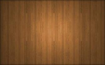 wood wallpaper 12801