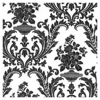 Buying Wallpaper Online Buying Wallpaper Online Custom Wallpaper