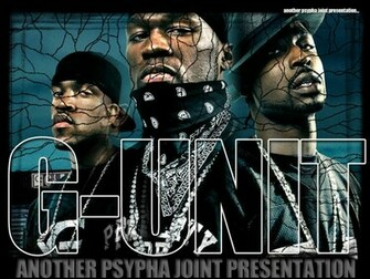 hip hop wallpapers name g unit series 2 category g unit resolution