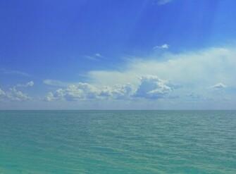Beautiful Ocean Wallpaper for download Download Beautiful Ocean