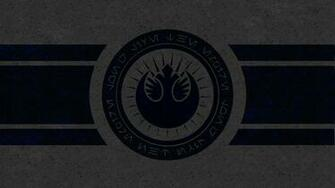 Star Wars Jedi Logo Wallpaper Star wars desktop new jedi