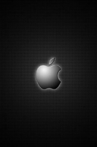Iphone apple wallpaper logo wallpapers todays   4931 iPhone