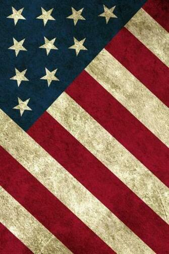 United States Flag iPhone HD Wallpaper iPhone HD Wallpaper download
