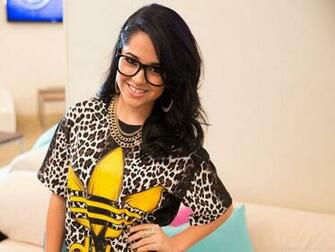 Becky G Wallpapers