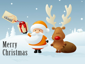 Cute christmas desktop wallpaper   beautiful desktop wallpapers 2014