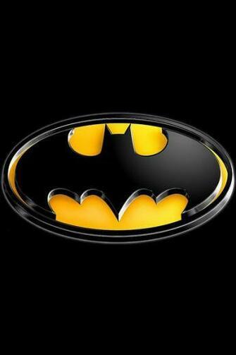 batman logo wallpaper for iphone batman wallpaper iphone 4 Desktop