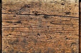 antique wood plank barn wood boards background Barnett Reclaimed
