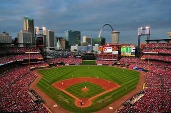 wp contentuploads201304Busch Stadium best MLB stadiums 2013jpg