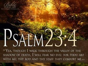 psalm 23 4 wallpaper psalm 34 15 wallpaper psalm 34 19 wallpaper psalm
