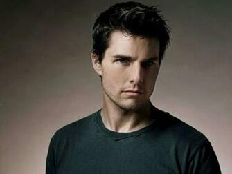 Hollywood actor tom cruise wallpaper
