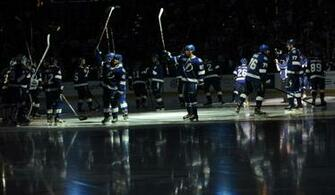TAMPA BAY LIGHTNING nhl hockey 70 wallpaper 2031x1188 349251