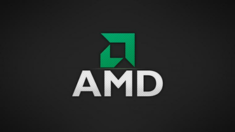 4K] carbon AMD wallpaper hope you like it